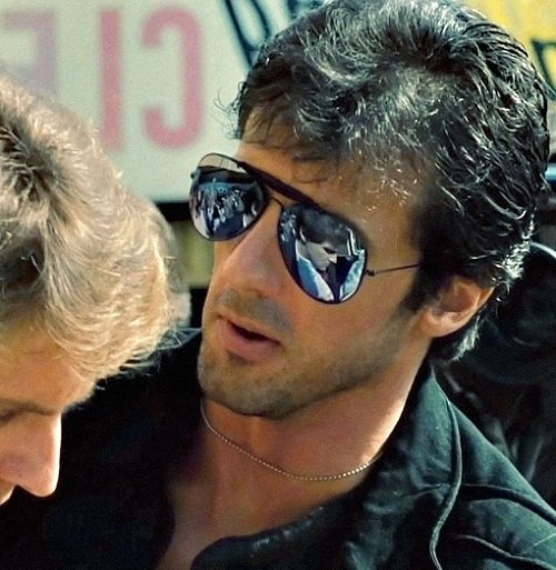 cobra 20 Things You Probably Never Knew About Stallone's Cobra