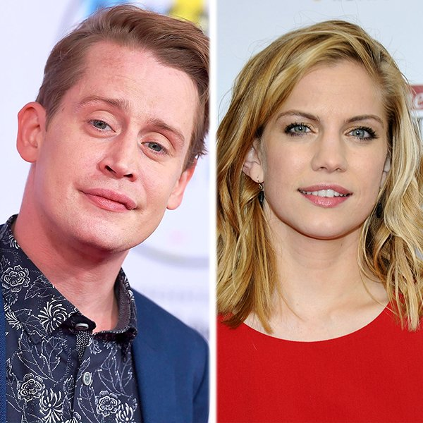 culkinchlumsky Macaulay Culkin's Million Dollar Payday, And 19 More Facts About My Girl