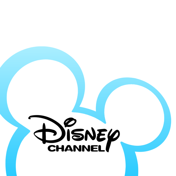 disneychannel 20 Facts That'll Put A New Spin On Tron