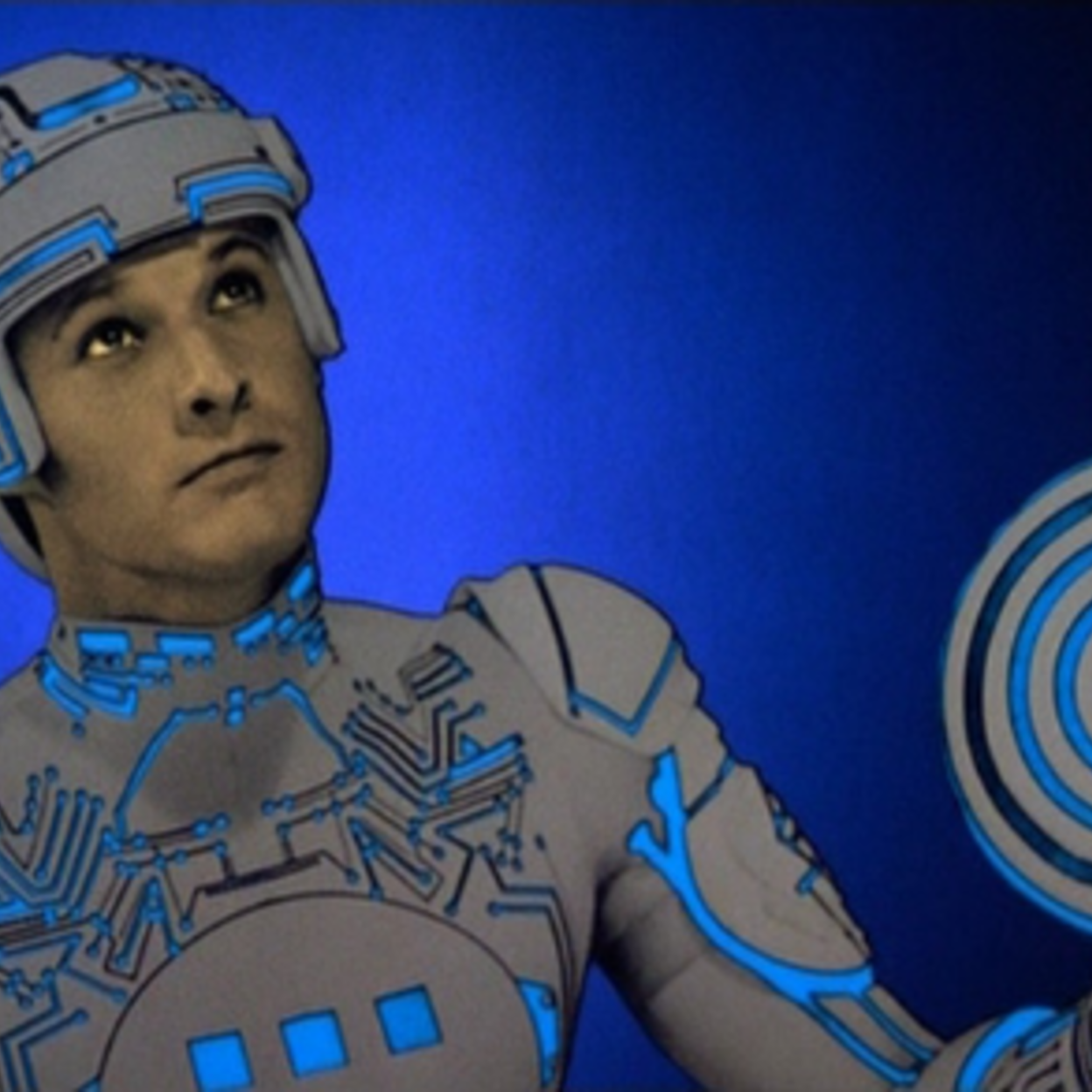 disneyheader e1573814724736 20 Facts That'll Put A New Spin On Tron