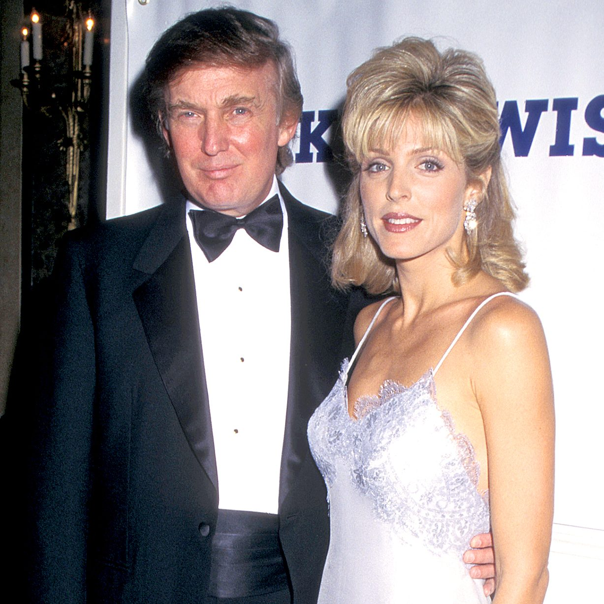 donald trump marla maples inline f3d689d6 2966 4afb a5e3 fcd857ac23ab e1576163748336 20 Oscar-Worthy Facts About Scent Of A Woman
