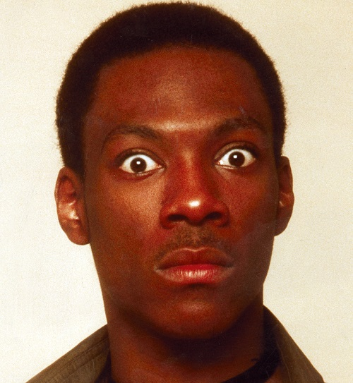 em 20 Facts You Never Knew About The Eddie Murphy Classic 48 Hrs