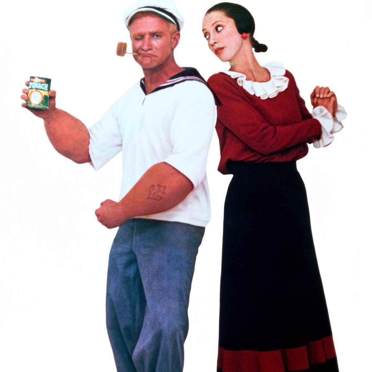 f9e478ac5e952b3159046d28c748d551 e1575034265383 20 Facts About 1980's Popeye That Taste Even Better Than Spinach