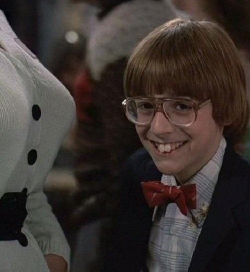 fbteam 156030 5311314 1943 20 Things You Never Knew About Revenge of the Nerds