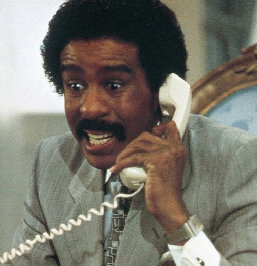 film 2752 brewster s millions hi res e3ccfc50 20 Facts You Never Knew About The Eddie Murphy Classic 48 Hrs