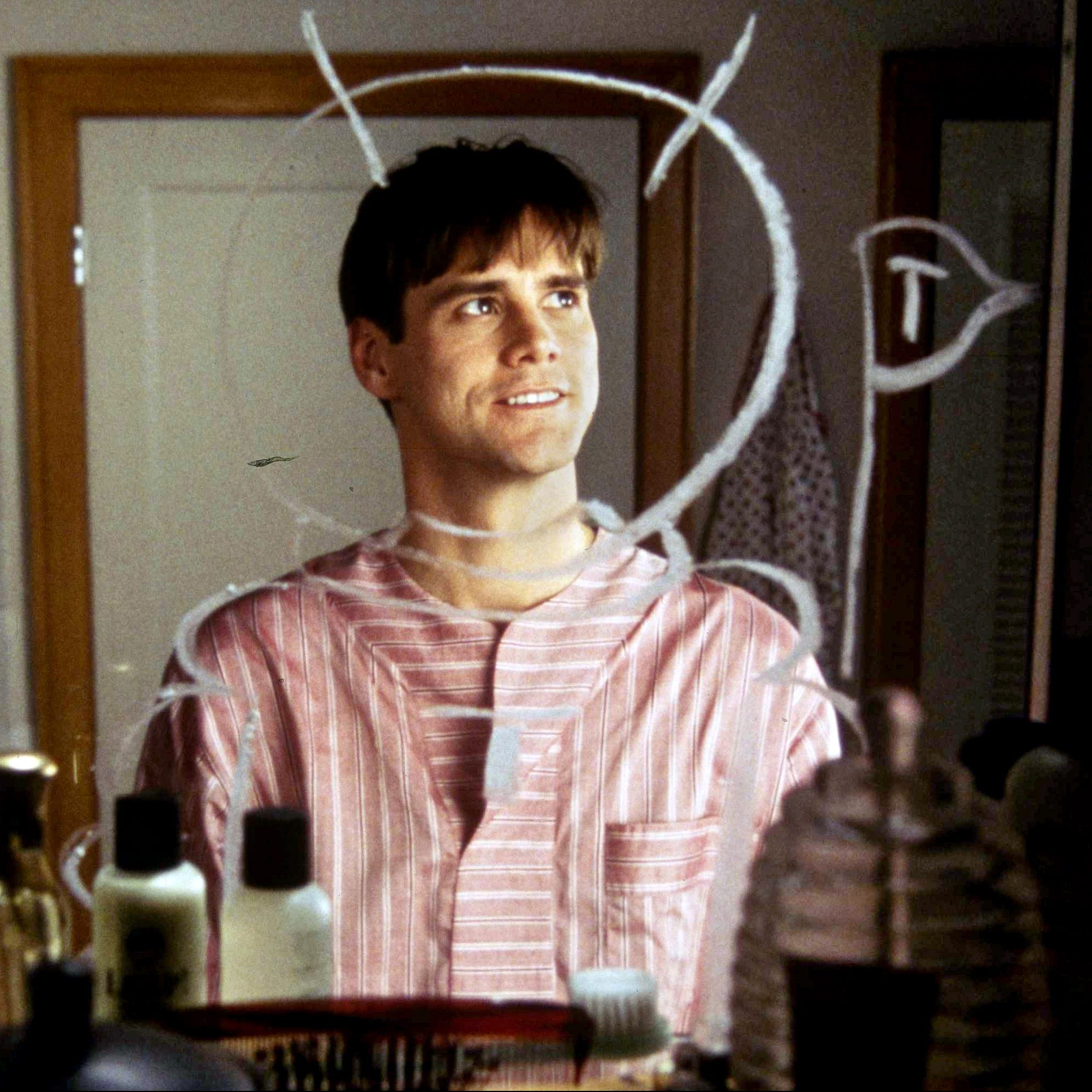 film five most 1 e1574776906983 Stay Tuned For 20 Amazing Facts About The Truman Show