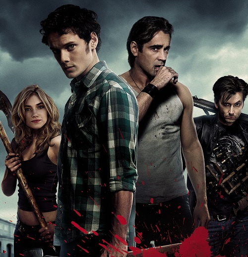 fright night 53b7d6ba41e9e 20 Scary Facts You Probably Never Knew About Fright Night