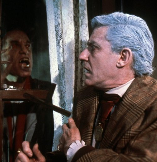 fright night pic 4 20 Scary Facts You Probably Never Knew About Fright Night