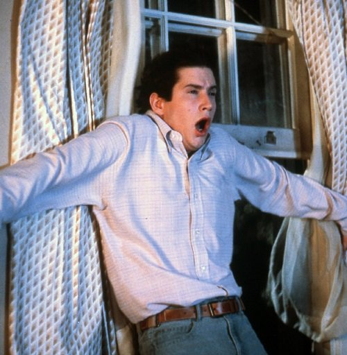 fright night pic 5 20 Scary Facts You Probably Never Knew About Fright Night
