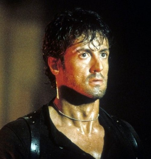 fullwidth.95fd6b16 20 Things You Probably Never Knew About Stallone's Cobra