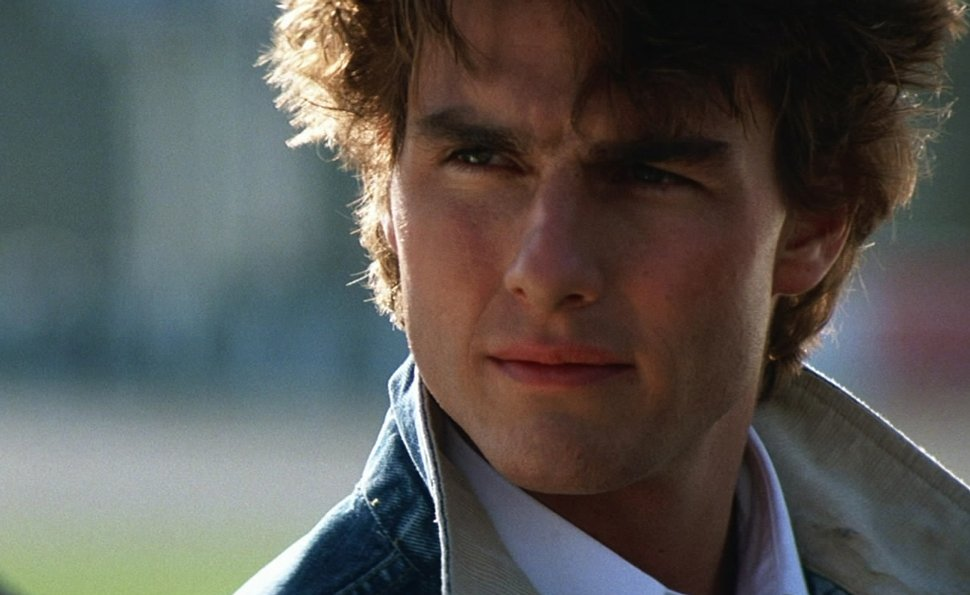 fullwidth.e6ae7694 20 Facts About Days of Thunder You'll Never Tire Of