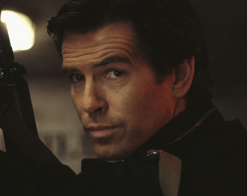 gettyimages 128003657 e1621507925245 20 Facts About GoldenEye Even A Secret Satellite Couldn't Uncover!