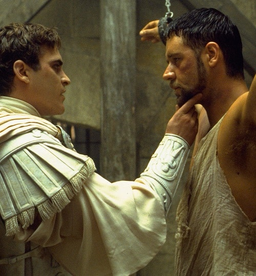 gladiator 2000 photo 1920x1080 12 Mel Gibson Could Have Been Maximus, And 19 Other Things You Didn't Know About Gladiator