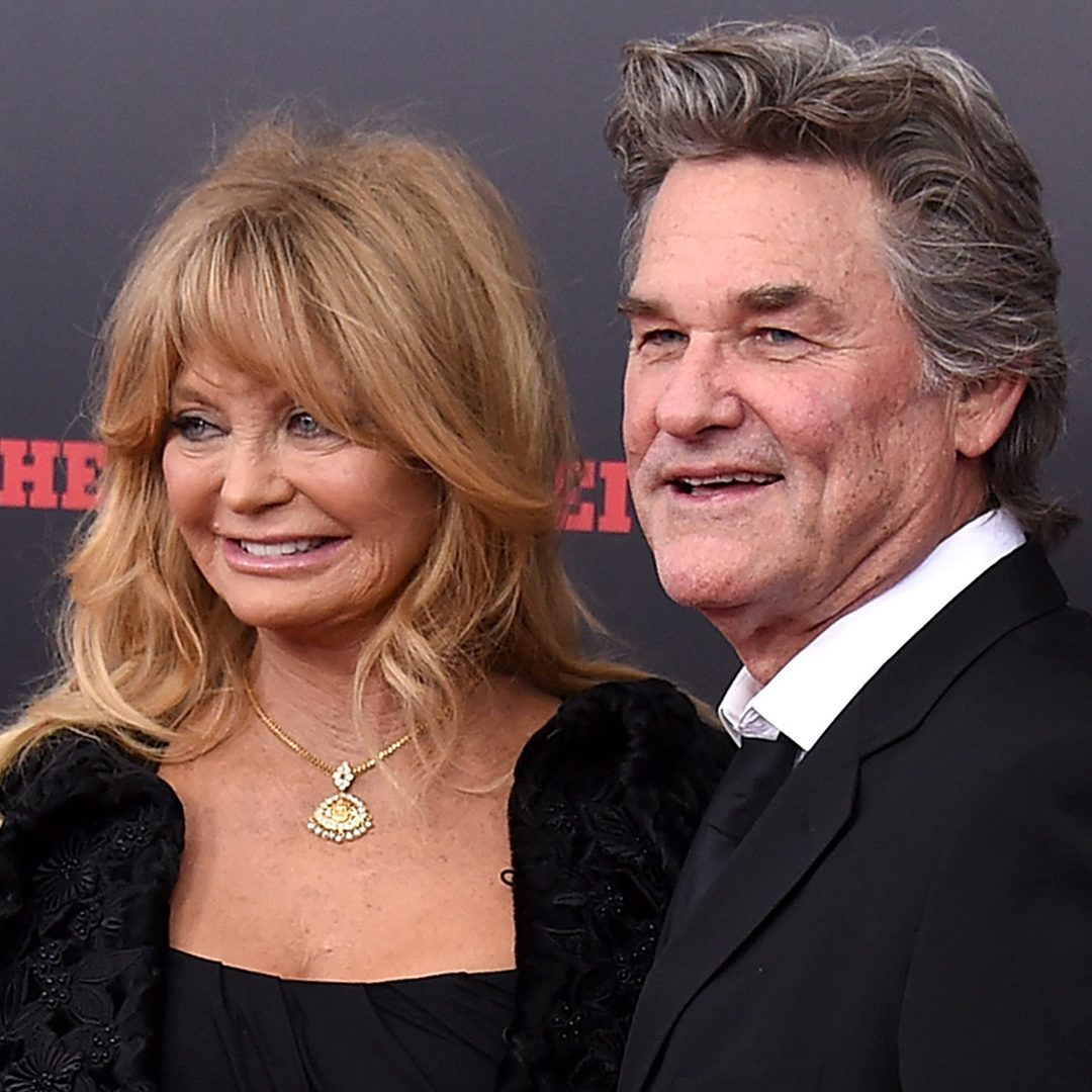 goldie hawn kurt russell today 170211 tease a580ffa1ccb9c96fd0fd5814016067de e1576506785789 20 Things You Might Not Have Known About 80s Rom-Com Classic Overboard