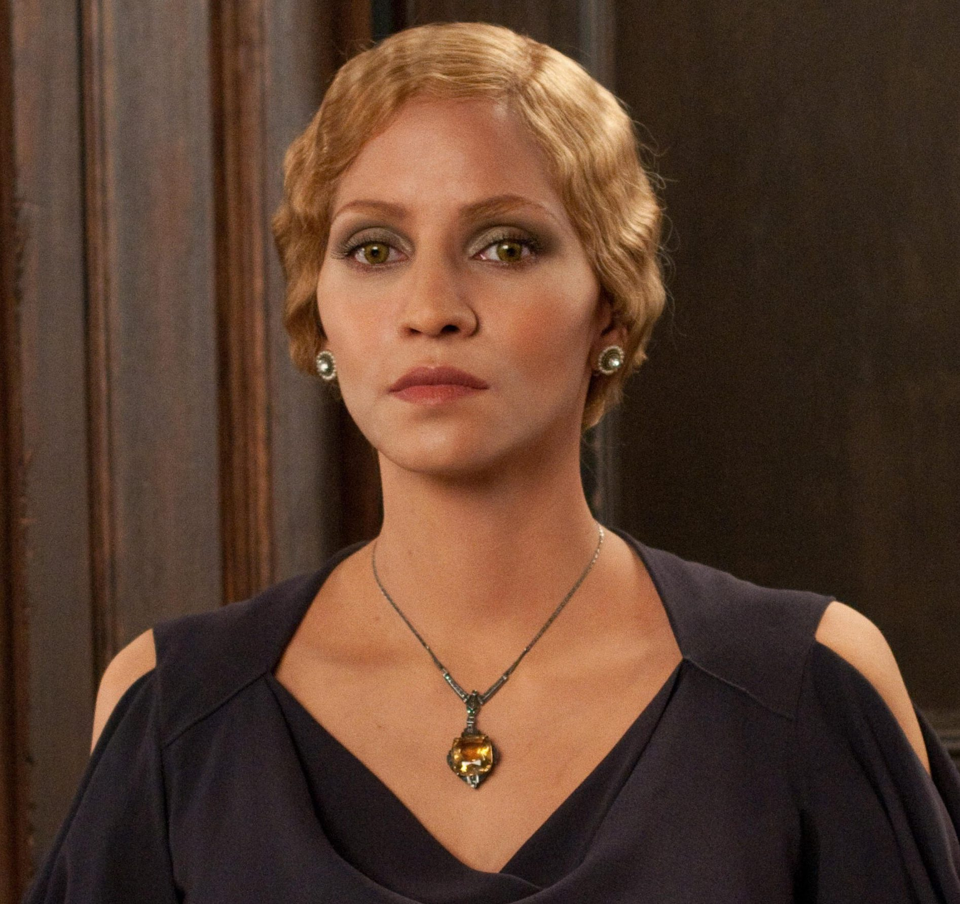 halle berry in whiteface in cloud atlas scaled e1617197788265 30 Actor Transformations So Extreme You Didn't Even Recognise Them