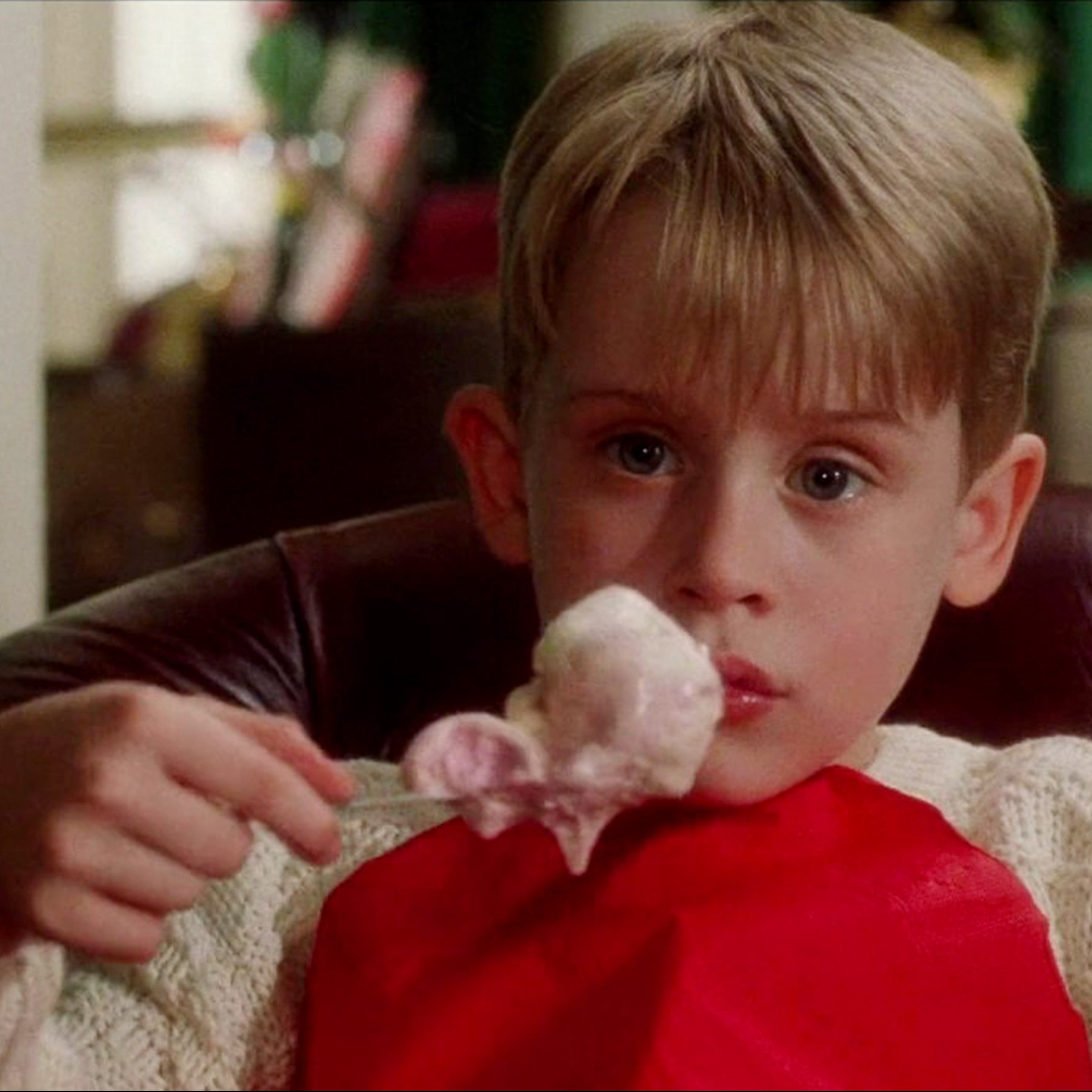 home alone e1574078288570 Macaulay Culkin's Million Dollar Payday, And 19 More Facts About My Girl