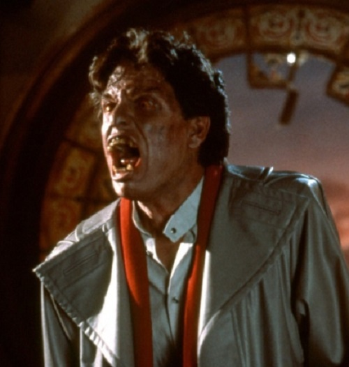 image 1 1 20 Scary Facts You Probably Never Knew About Fright Night
