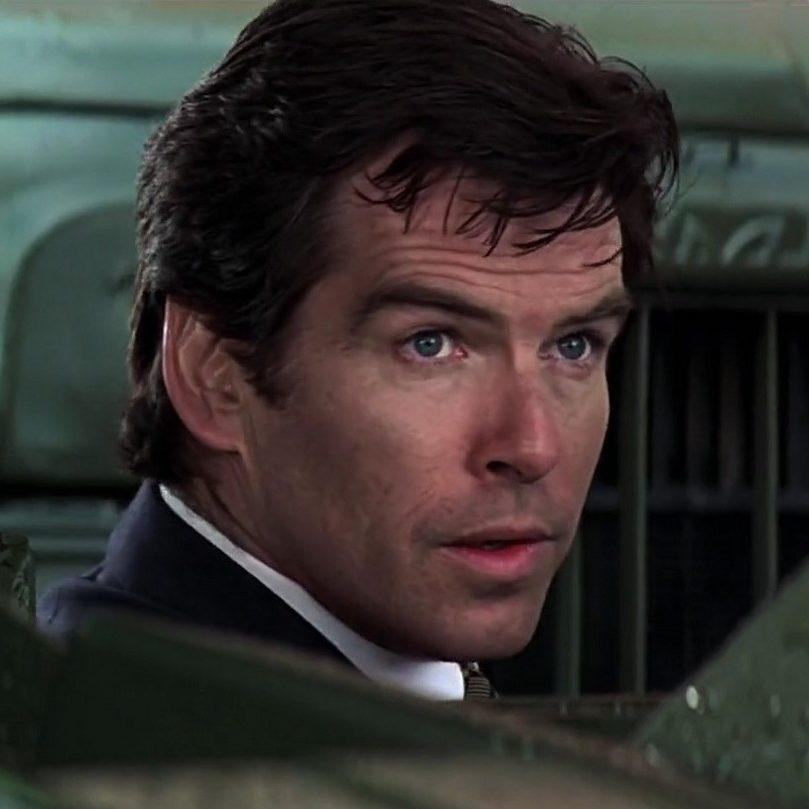 image 7 e1575641834839 20 Facts About GoldenEye Even A Secret Satellite Couldn't Uncover!