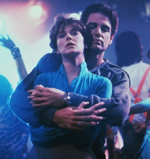 image 8 20 Scary Facts You Probably Never Knew About Fright Night