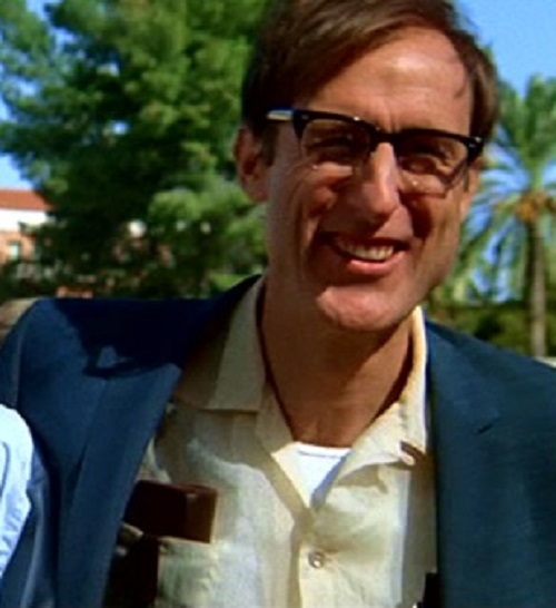 image0002 20 Things You Never Knew About Revenge of the Nerds