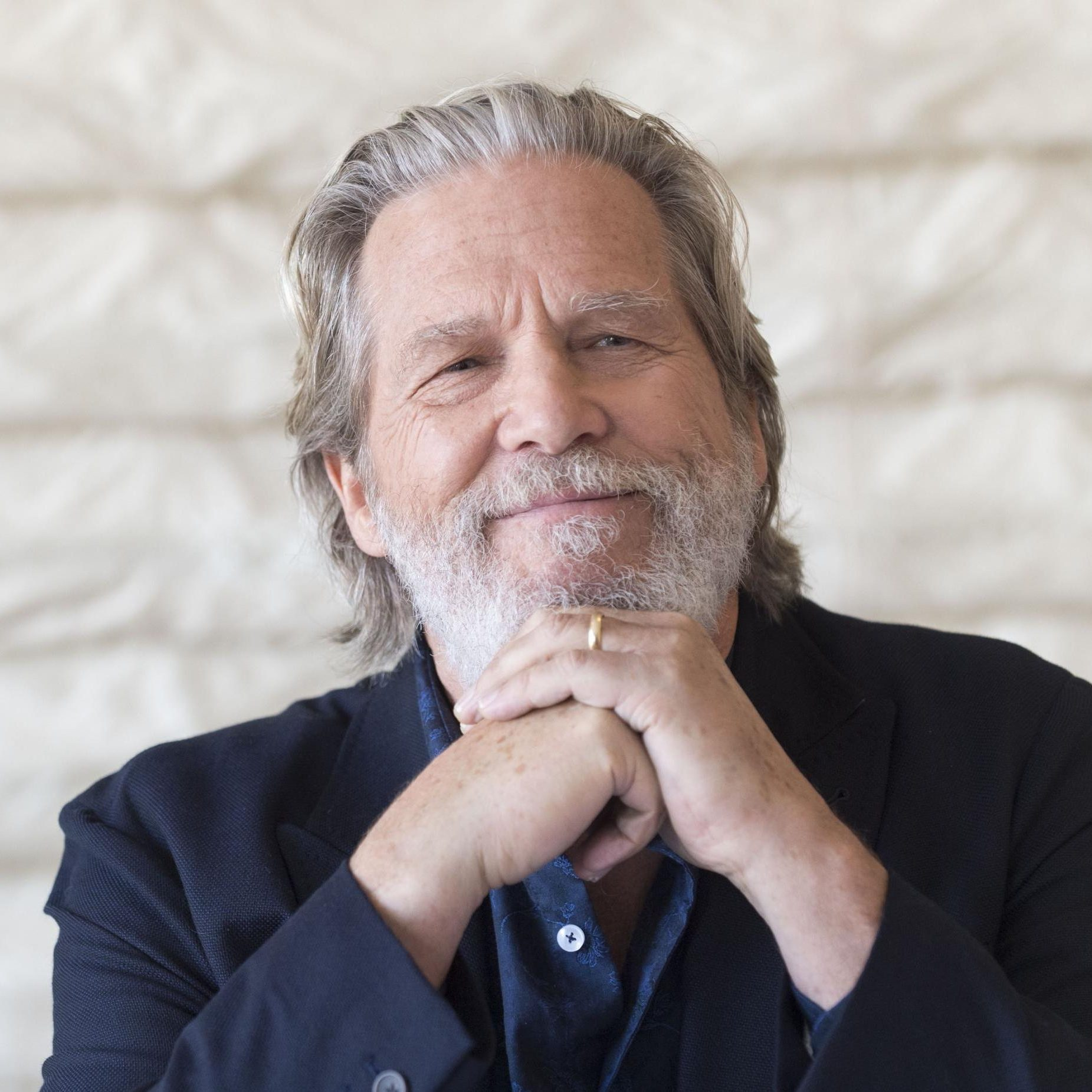 jeff bridges e1573741996918 20 Facts That'll Put A New Spin On Tron