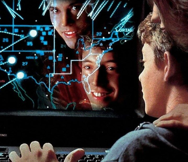 jpg e1617710644452 Shall We Play A Game? Here Are 20 Facts About WarGames!