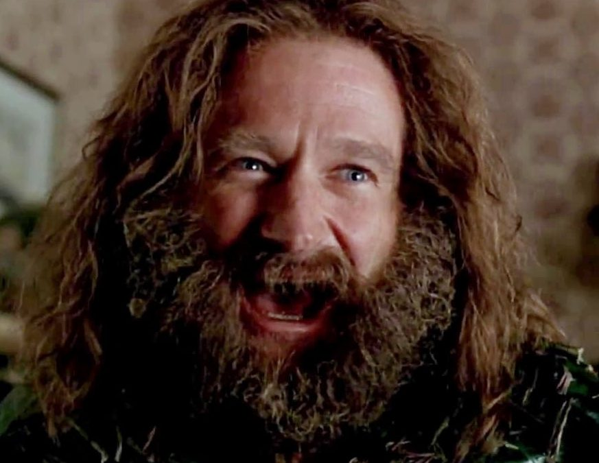 jumanji vancouver e1615212560501 20 Facts You Probably Didn't Know About Jumanji