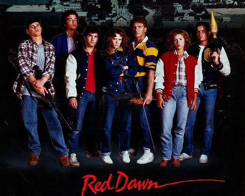 lf e1617661187473 20 Things You Probably Didn't Know About Red Dawn