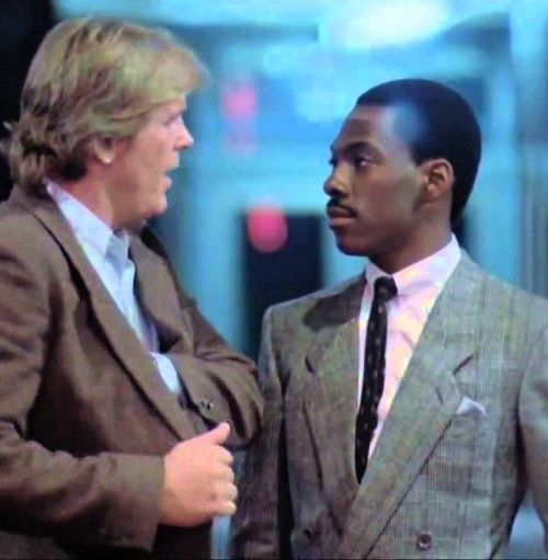 maxresdefault 1 25 20 Facts You Never Knew About The Eddie Murphy Classic 48 Hrs