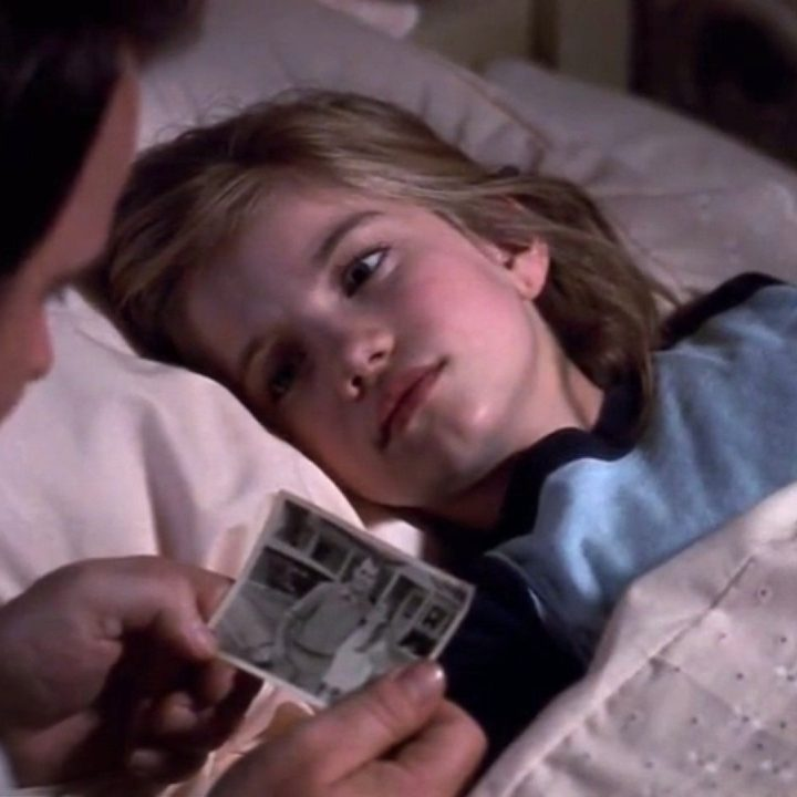 maxresdefault 1 8 e1574078011707 Macaulay Culkin's Million Dollar Payday, And 19 More Facts About My Girl
