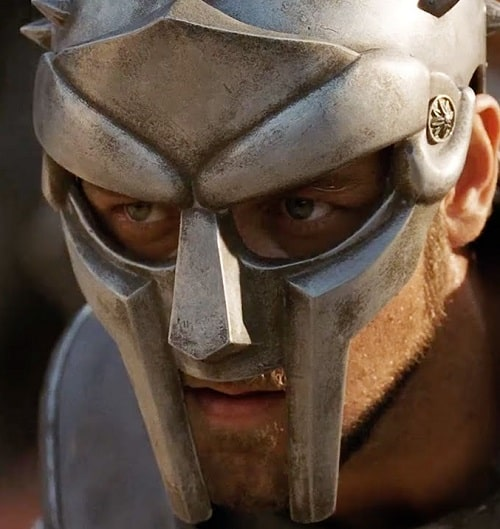 maxresdefault 10 Mel Gibson Could Have Been Maximus, And 19 Other Things You Didn't Know About Gladiator