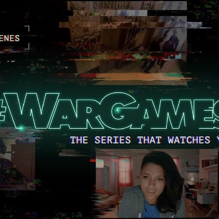maxresdefault 2 11 e1575555254577 Shall We Play A Game? Here Are 20 Facts About WarGames!
