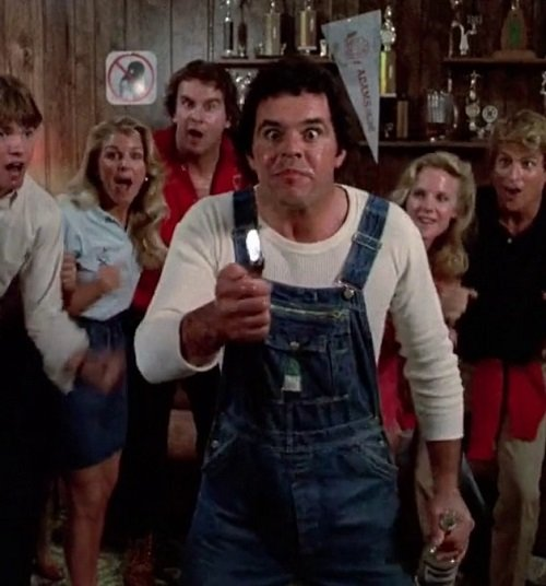 maxresdefault 2 14 20 Things You Never Knew About Revenge of the Nerds