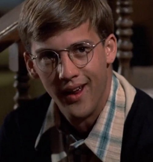 maxresdefault 2 15 20 Things You Never Knew About Revenge of the Nerds