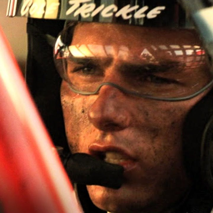 maxresdefault 2 7 e1574948354495 20 Facts About Days of Thunder You'll Never Tire Of