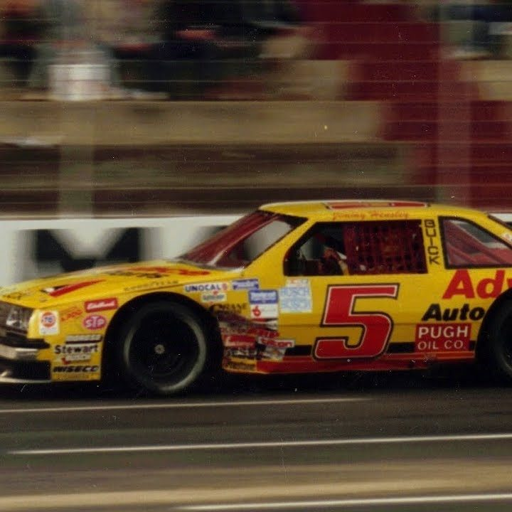 maxresdefault 3 2 e1574948433418 20 Facts About Days of Thunder You'll Never Tire Of