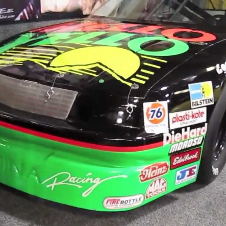 maxresdefault 4 2 e1574948889677 20 Facts About Days of Thunder You'll Never Tire Of