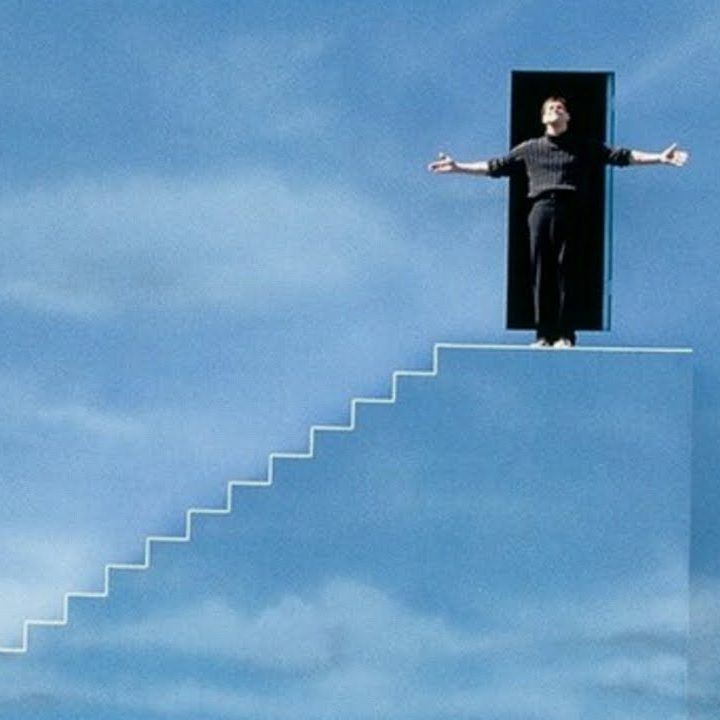 maxresdefault 40 e1574777646864 Stay Tuned For 20 Amazing Facts About The Truman Show