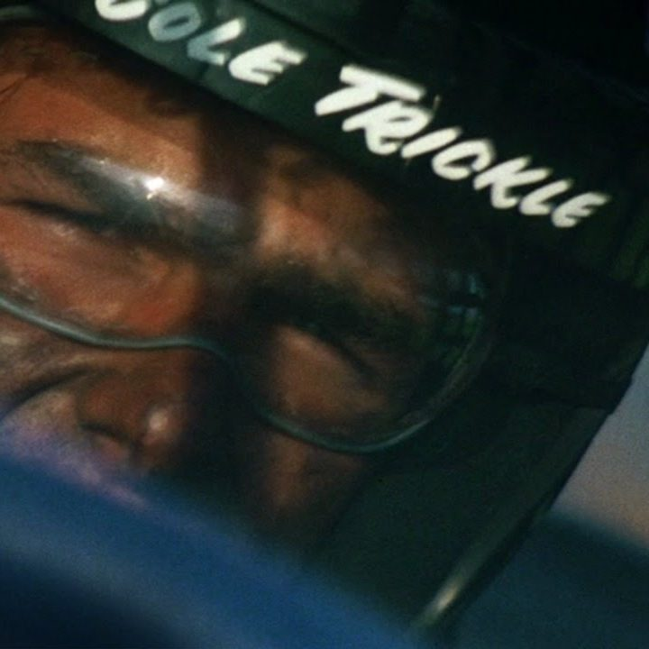 maxresdefault 43 e1574952064257 20 Facts About Days of Thunder You'll Never Tire Of