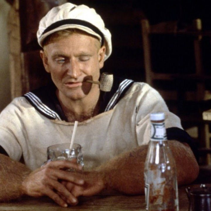 maxresdefault 46 e1575025659870 20 Facts About 1980's Popeye That Taste Even Better Than Spinach