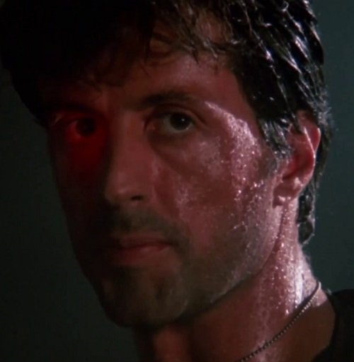 maxresdefault 70 20 Things You Probably Never Knew About Stallone's Cobra