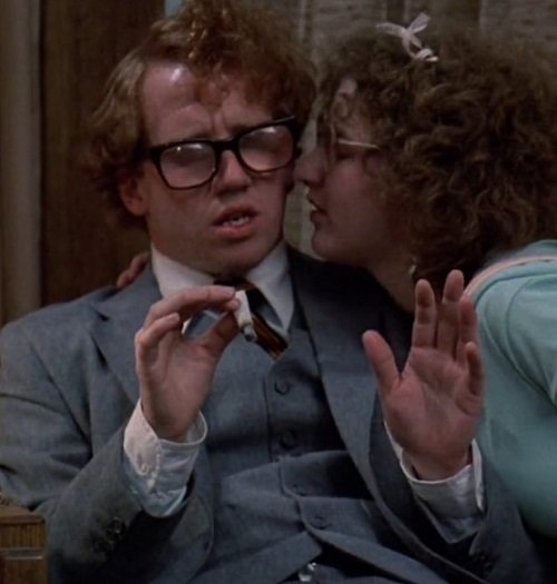 maxresdefault 73 20 Things You Never Knew About Revenge of the Nerds