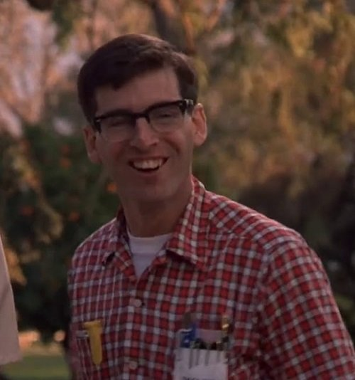 maxresdefault 78 20 Things You Never Knew About Revenge of the Nerds