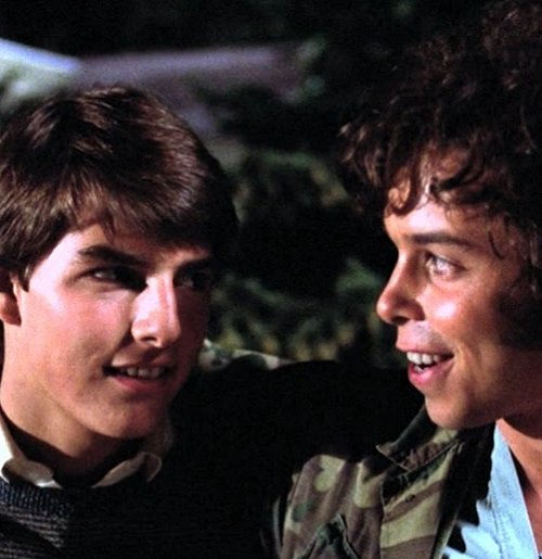 maxresdefault 79 20 Things You Never Knew About Revenge of the Nerds