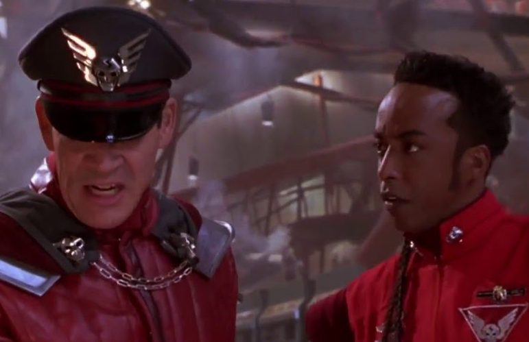 maxresdefault 87 e1615292471568 20 Things You Might Not Have Realised About The 1994 Street Fighter Movie