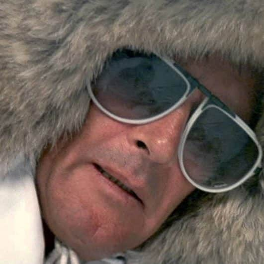 maxresdefault 9 e1573229127882 A View To A Kill: 20 Things You Never Knew About Roger Moore's Final James Bond Film