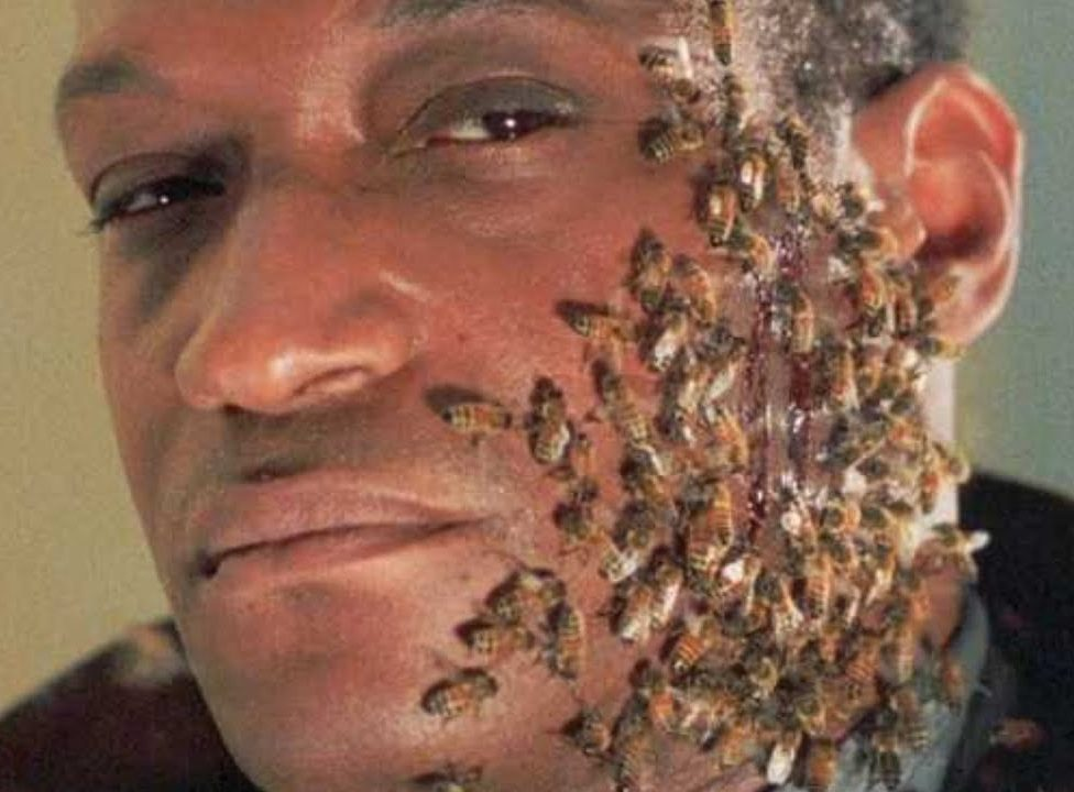 maxresdefault 96 e1629794734441 20 Things You Didn't Know About Candyman