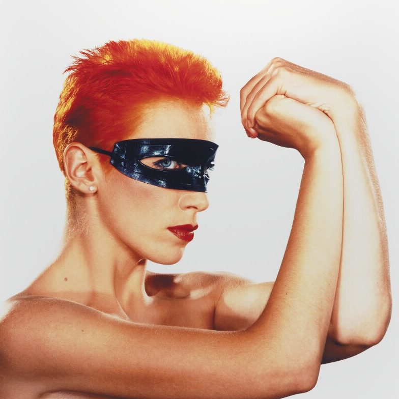 mw261249 e1574437134236 20 Sweet Facts About Pop Icons Eurythmics