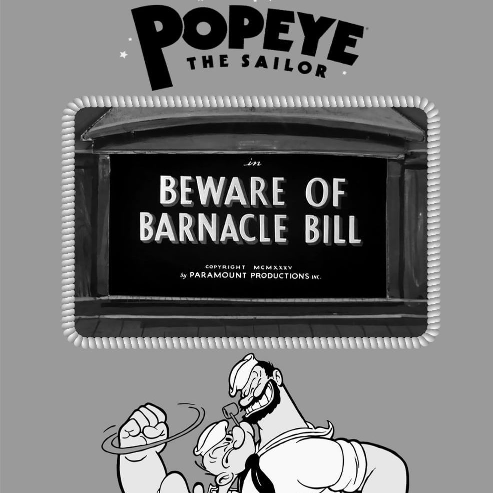 n2nn9z45HspRJzPx4pFPwRknWSx e1575030098768 20 Facts About 1980's Popeye That Taste Even Better Than Spinach