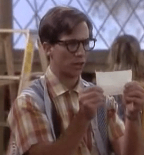 nerds 20 20 Things You Never Knew About Revenge of the Nerds
